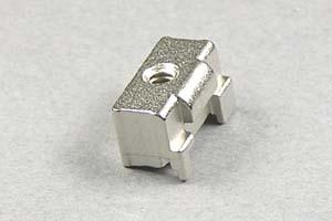 D-subコネクタフード用メスネジ金具