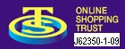 オンラインマーク認定番号:J62350-1-09