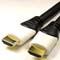 デジタル家電向け高性能ケーブル。5m超えのロングケーブルも豊富。